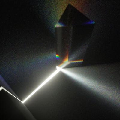 prim_spectrum